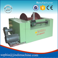 Automatic Wire Spooling Machine Made in China