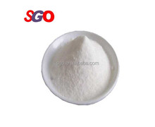 Food Grade Sorbitol Powder for sale