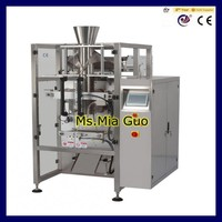 Hot sale factory price TCLB-T80 inner and outer tea bag with tags & thread , manipulator tea bag packing machine