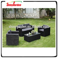 garden sofa set outdoor fabric sofa set garden outdoor furniture