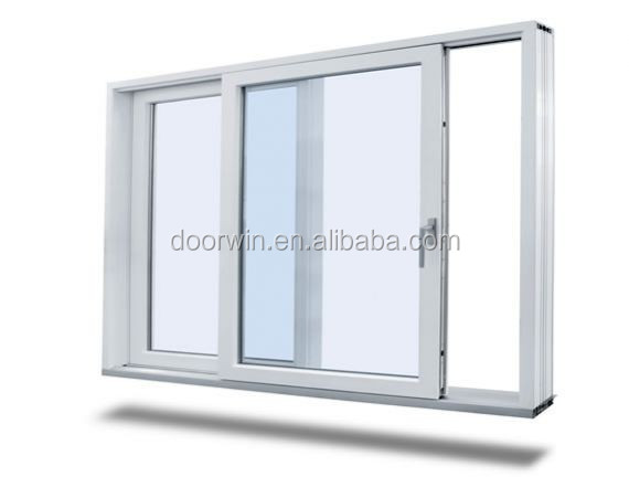UPVC profile window and door company