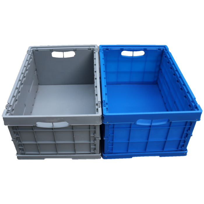 cheap plastic storage boxes with lid ,large plastic containers used in many areas