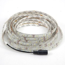 PCB thickness SMD 2835 LED flex strip high quality samsung chips amazon strip lightings