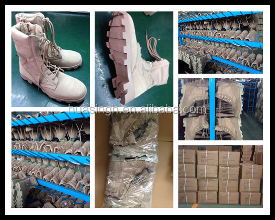 South Africa popular government tender cheap coyote desert police boots