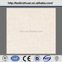 Factory of remove tile glue 60x60 polished porcelain tiles in foshan
