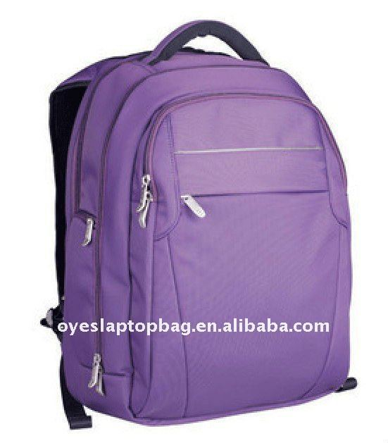 good quality laptop backpack/ computer case