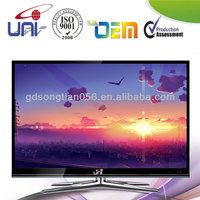 LED TV panel samsung good selling