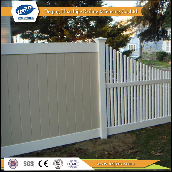 clear privacy outdoor folding wooden fence