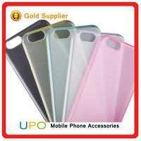 [UPO] 0.3mm Ultra Thin PP Mobile Phone Case for iPhone 6, for iPhone 6s Hard Case