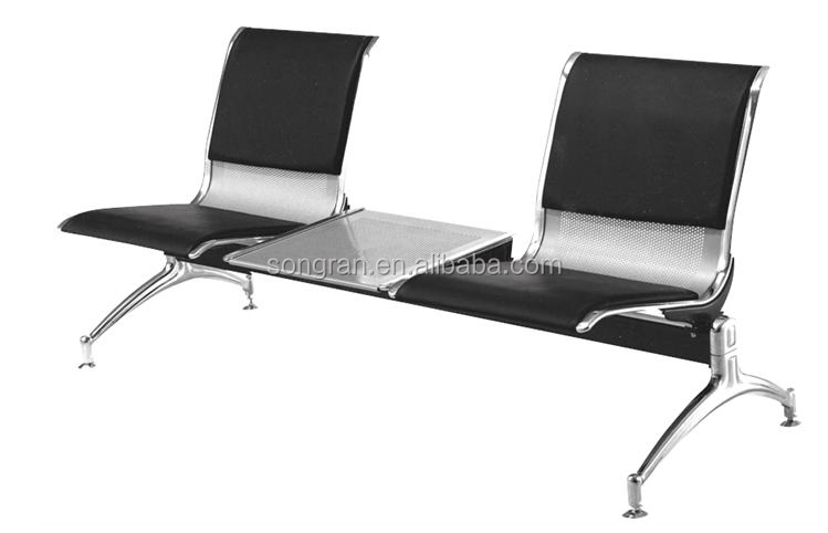Wholesale airport chair waiting chairs Online Buy Best airport