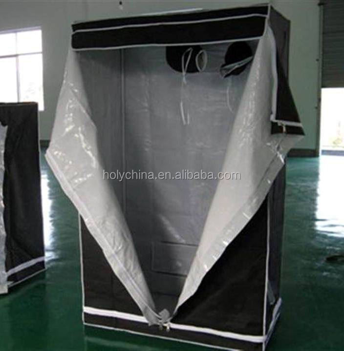 hot sale high quality clean room tent