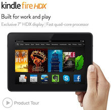anti-radiation screen protector for laptop / pc for Kindle fire HDX 7 Tablet