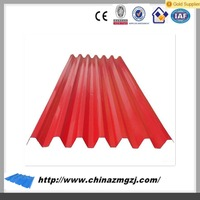 Competitive frp roofing sheet frp sheet sandwich panel price