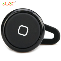 2015 China mini wireless bluetooth headset, Bluetooht 3.0 headset bluetooth