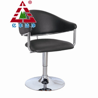 Hot sell! laboratory stool chairs used lab chairs