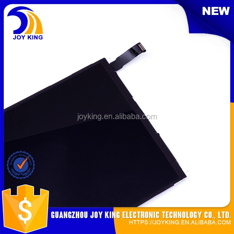 New Design cheap for ipad mini 1 lcd with digitizer