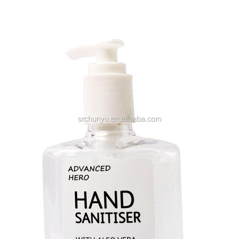 Free sample fragrance alcohol waterless hand wash