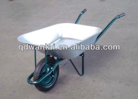 motorized wheelbarrow WB6203
