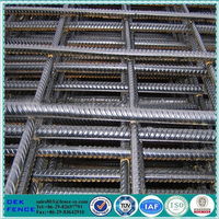 Buy Construction Block Lowes Concrete Reinforcing Mesh in China on ...