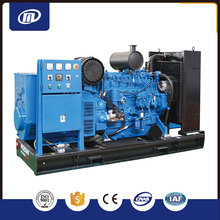 competition price weifang low displacement price of 10kva generator