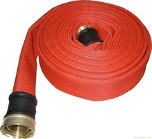 Best Selling Durable Using 3 Layer PVC Stretch Hose 6 inch suction hose