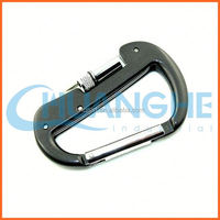 Made in china leash collar snap hook