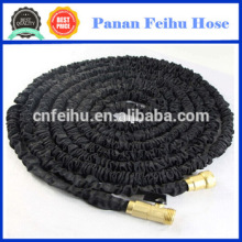 Dubai Shop Online magic garden hose/rubber silicone garden hose/rubber water garden hose pipes