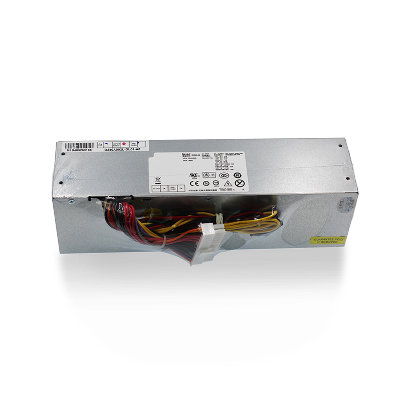 Power Supply adapter For Dell Optiplex server computer 390 790 990 SFF 240W H240AS-00 3WN11 2TXYM 709MT