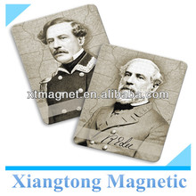 Famous Political People for Souvenir Refrigerator Magnets / Magnets for Fridge Magnets