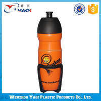 Food Contact Grade plastic screw cap for bottles