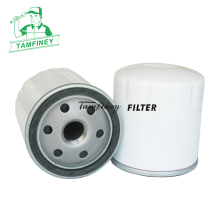 Best auto oil filter for 140517050 90915-20001 LF3874
