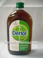 Indian Dettol Antiseptic Liquid
