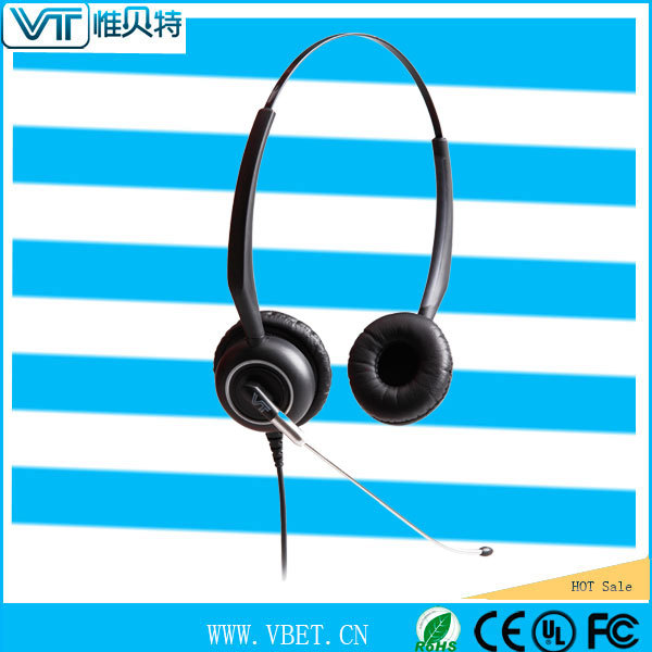 free samples call center usb headset with wireless wifi