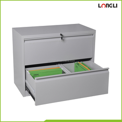 File shelves office with customized colour dimension
