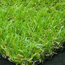 Ample supply and prompt delivery hot selling artificial grass landscape garden