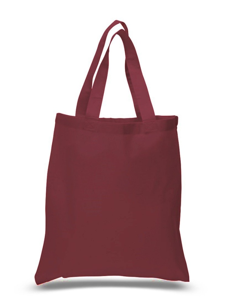 Wholesale good quality fancy best selling cheap eco raw canvas tote bag
