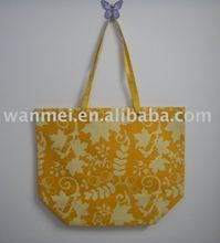 2011 new eco friendly bag for shopping