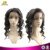 Quality Certified JP Hair Quick Delivery Cambodian Human Hair Wigs