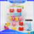2015 Hot selling custom pretty vinyl toys and toy organizer