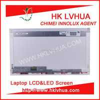 17.3'' led monitor N173FGE-L23 for Dell laptop spare parts