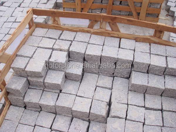 Precio del bloque de granito granito cube 10x10x10 for Encimera granito precio m2
