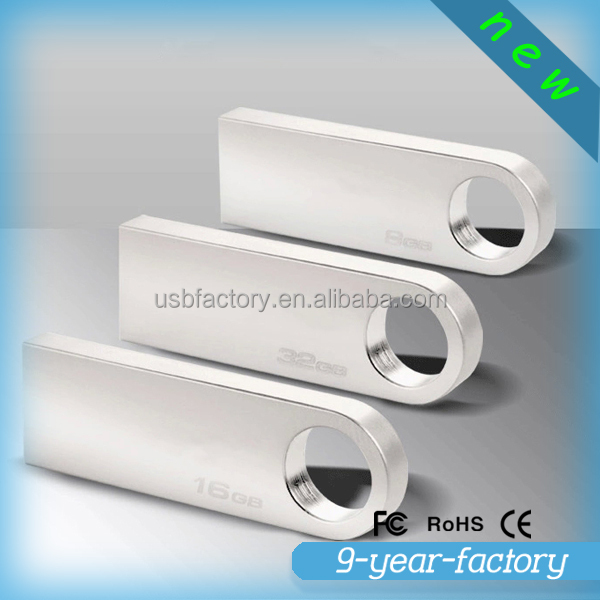 Free sample 1gb 2gb 4gb 8gb 16gb 32gb Usb Flash Drive Brand Custom Usb 3.0 Flash Drive
