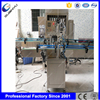 /product-detail/high-quality-ce-approved-spray-paint-filling-machine-60634339519.html