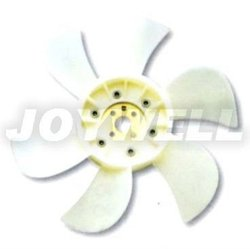 ENGINE FAN BLADE FOR TOYOTA FORKLIFT / TRUCK 6F / 2Z