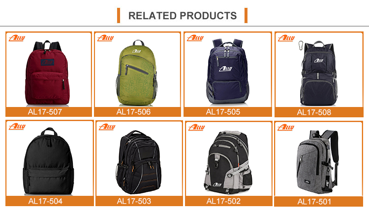 Fashional Rugb High School Bags Backpacks