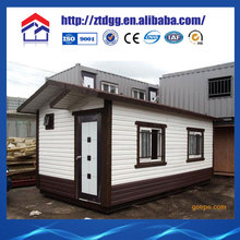 Movable floor plan 3 bedroom house designs from China manufacturer