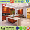 2016 kitchen cabinet simple designs manufactures furniture handleless kitchen