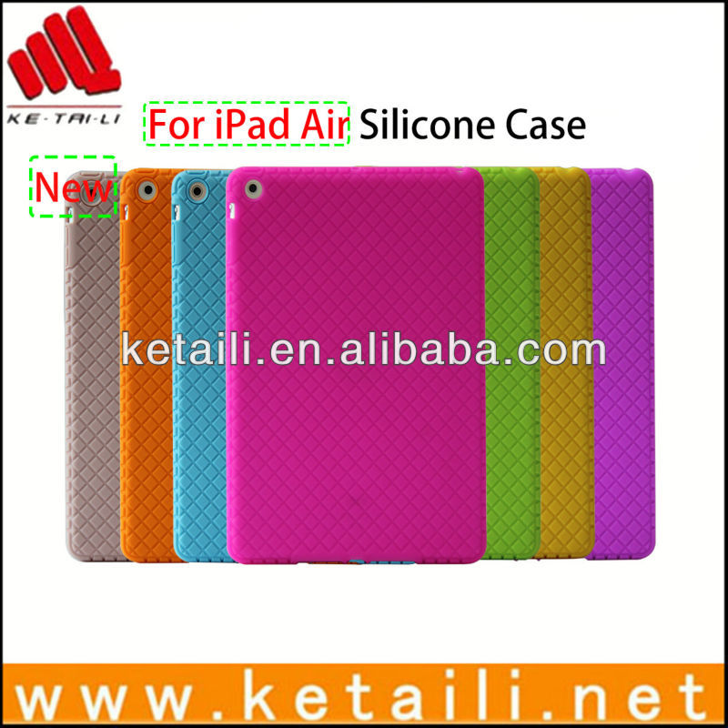 best seller kid shock proof case for ipad made in China