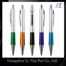 Custom Design Custom Logo Innovation Design For Ball Pen