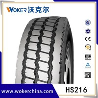 truck and bus radial truck tires for sale 295/80r22.5 255/70r22.5 285/75r22.5 truck tyre with last price.